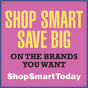 Shop Smart Today