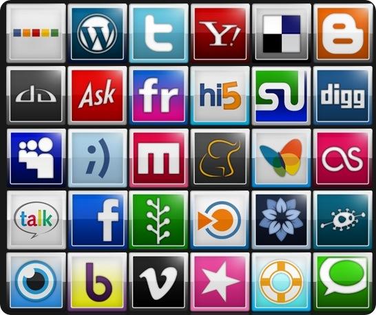 social-media-logos-and-icons