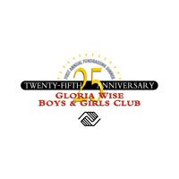 logo.25th.gloriawise.200