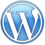 logo.wordpress.150px
