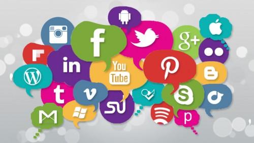 2013trends.socialmedia