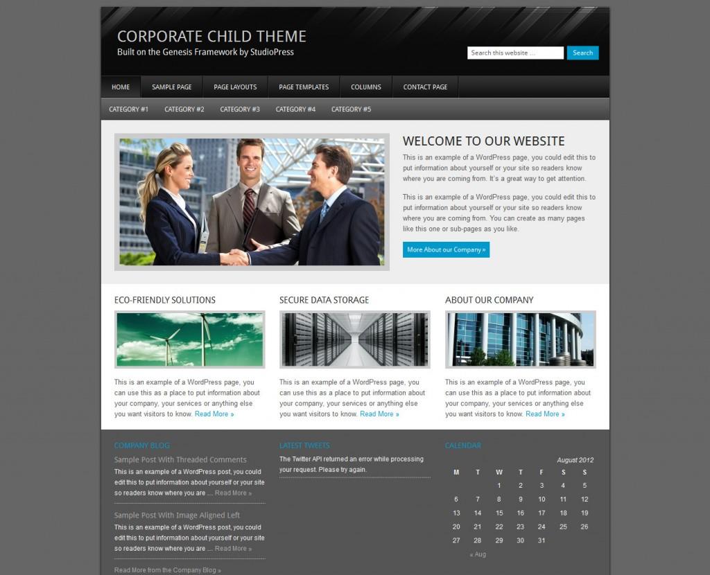 corporate-1024x830