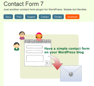 03plug.Contact-Form-7