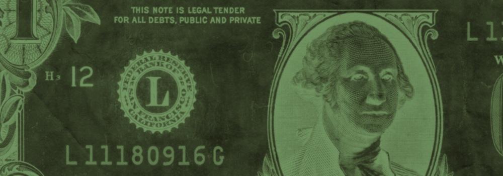 paint3_dollar_bill
