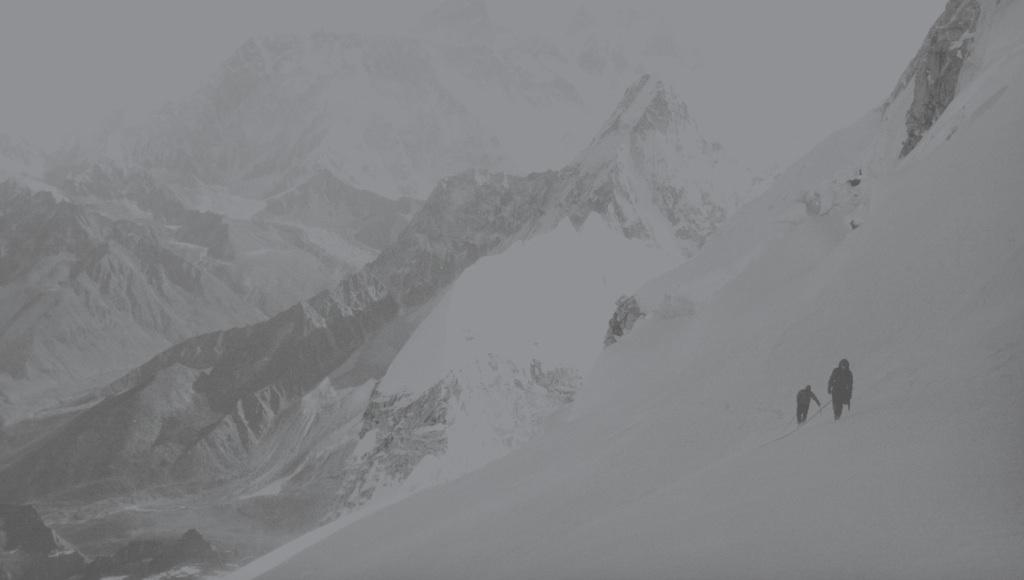 aps.25.blizzard.climb2_