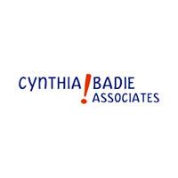 logo.CBA.200
