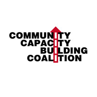 logo.CCBC.200