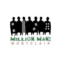 logo.MMMontclair.200