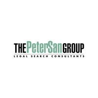 logo.PeterSan.200