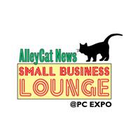logo.SBLounge.200