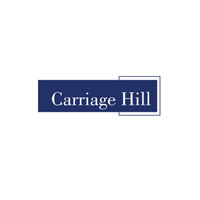 logo.carriagehill.200