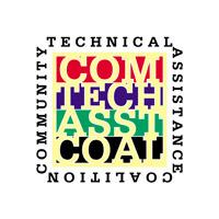 logo.ccta.200