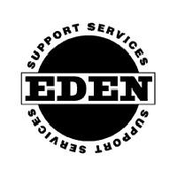 logo.eden.200