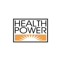 logo.healthpower.200
