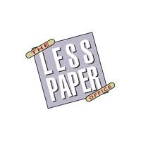 logo.lesspaper.200