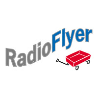logo.radioflyer.200