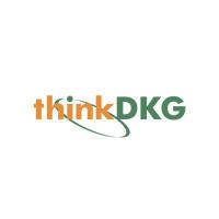 logo.thinkDKG.200