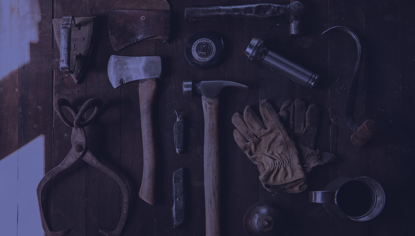tools.project.tint_