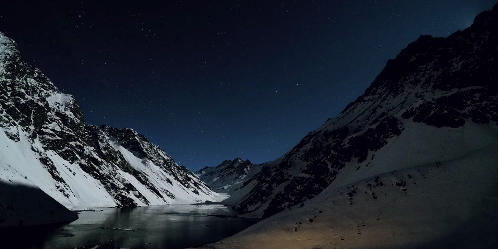 carbox.glacier.16x8